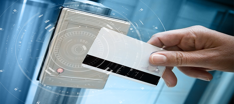 How Access Control Technology Is More Secure Than Ever