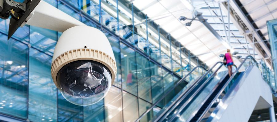 Factoring Megapixels Into Your Security Decisions